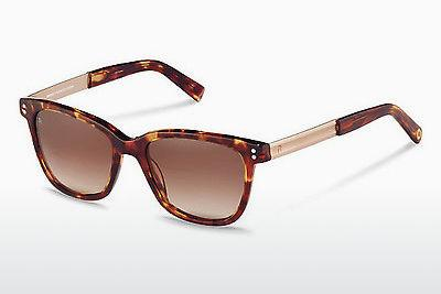 Solbriller Rocco by Rodenstock RR321 E