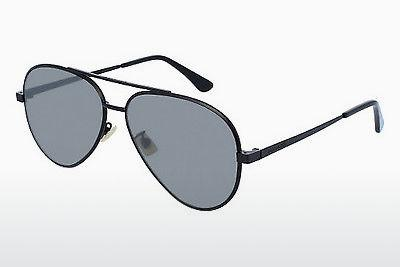 Solbriller Saint Laurent CLASSIC 11 ZERO 003 - Sort