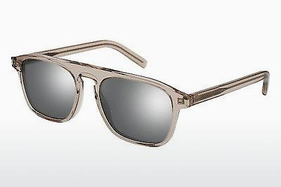 Solbriller Saint Laurent SL 158 006