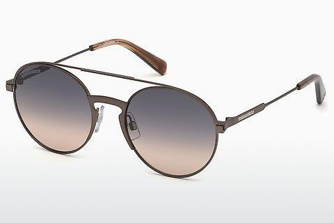 Solbriller Dsquared DEE DEE (DQ0319 58B)