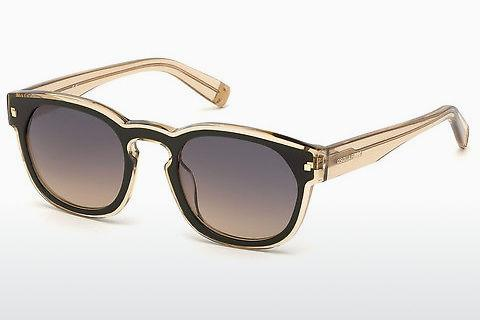 Solbriller Dsquared PRICE (DQ0324 97B)