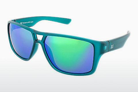 Solbriller HIS Eyewear HP67108 1