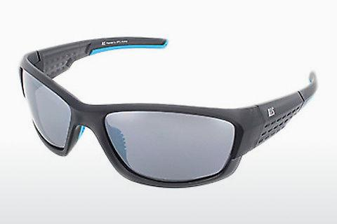Solbriller HIS Eyewear HP67111 3