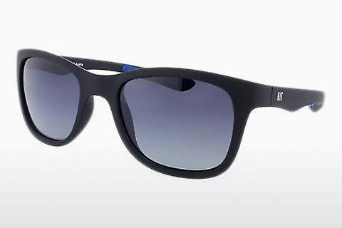 Solbriller HIS Eyewear HP77102 1
