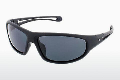 Solbriller HIS Eyewear HP77110 1