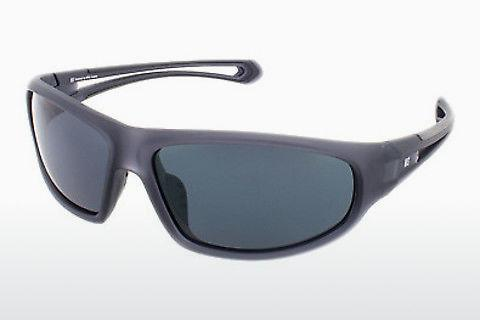 Solbriller HIS Eyewear HP77110 3