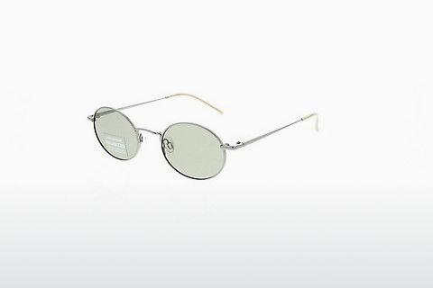 Solbriller HIS Eyewear HPS04121 3