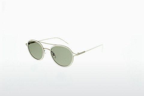 Solbriller HIS Eyewear HPS04122 1