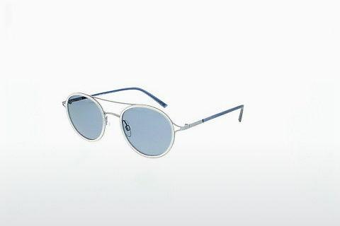 Solbriller HIS Eyewear HPS04122 2