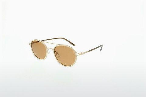 Solbriller HIS Eyewear HPS04122 3