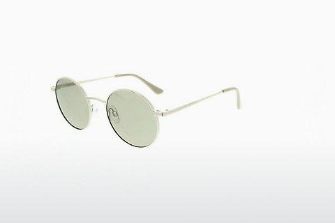 Solbriller HIS Eyewear HPS04123 1