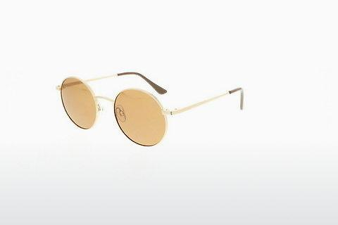 Solbriller HIS Eyewear HPS04123 2