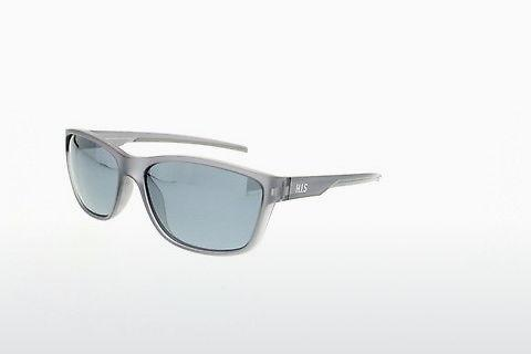 Solbriller HIS Eyewear HPS07102 1
