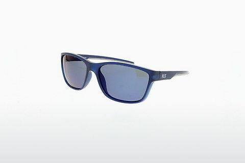 Solbriller HIS Eyewear HPS07102 2