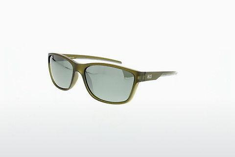 Solbriller HIS Eyewear HPS07102 3