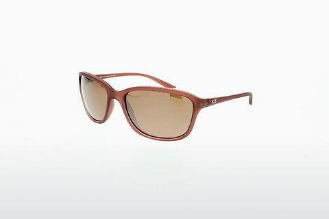 Solbriller HIS Eyewear HPS07103 1