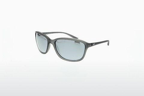 Solbriller HIS Eyewear HPS07103 2