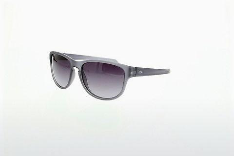Solbriller HIS Eyewear HPS07104 3