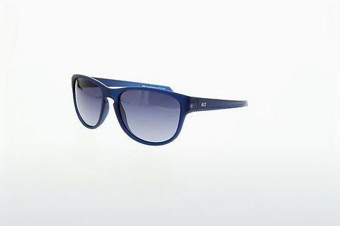 Solbriller HIS Eyewear HPS07104 4