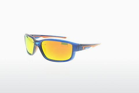 Solbriller HIS Eyewear HPS07105 1