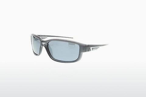 Solbriller HIS Eyewear HPS07105 2