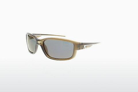 Solbriller HIS Eyewear HPS07105 3