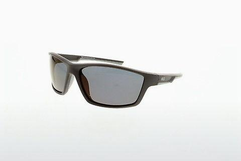 Solbriller HIS Eyewear HPS07107 1