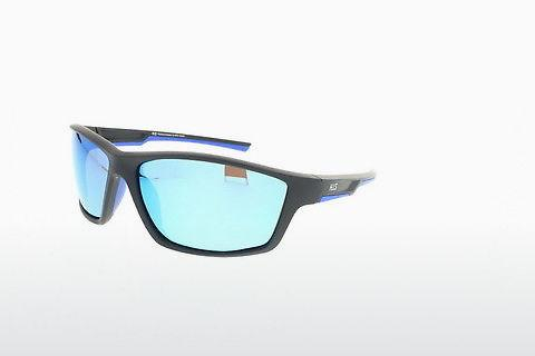 Solbriller HIS Eyewear HPS07107 2