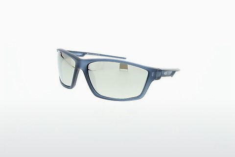 Solbriller HIS Eyewear HPS07107 3