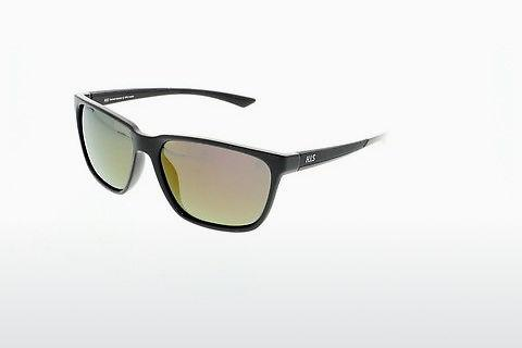 Solbriller HIS Eyewear HPS07109 1
