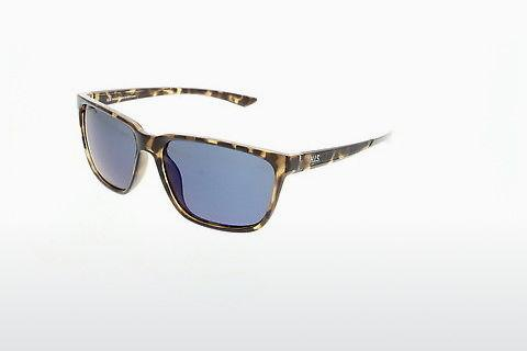 Solbriller HIS Eyewear HPS07109 2