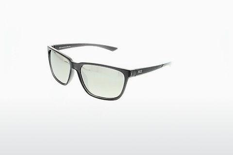 Solbriller HIS Eyewear HPS07109 3