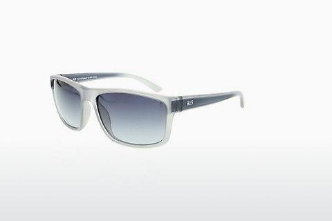 Solbriller HIS Eyewear HPS07111 1