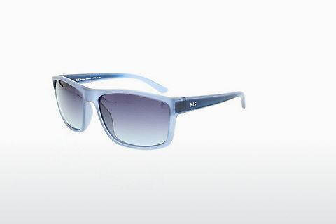 Solbriller HIS Eyewear HPS07111 2