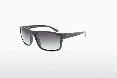 Solbriller HIS Eyewear HPS07111 3