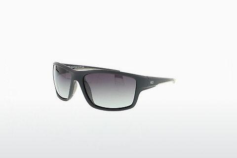 Solbriller HIS Eyewear HPS07112 1