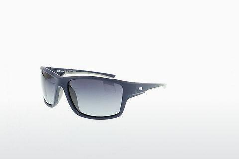 Solbriller HIS Eyewear HPS07112 2