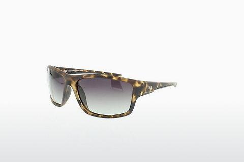 Solbriller HIS Eyewear HPS07112 3