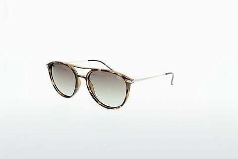 Solbriller HIS Eyewear HPS08103 4