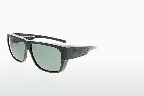 Solbriller HIS Eyewear HPS09101 1