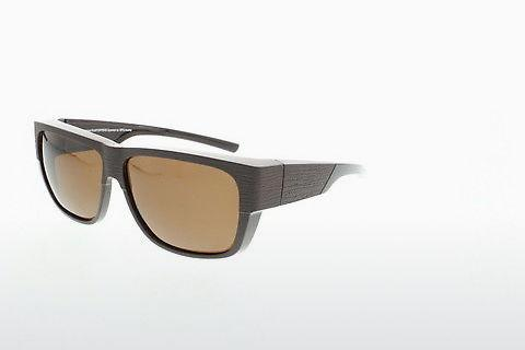 Solbriller HIS Eyewear HPS09101 2
