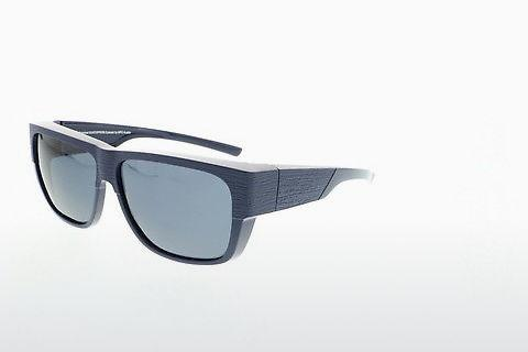 Solbriller HIS Eyewear HPS09101 3