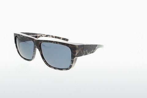 Solbriller HIS Eyewear HPS09101 4