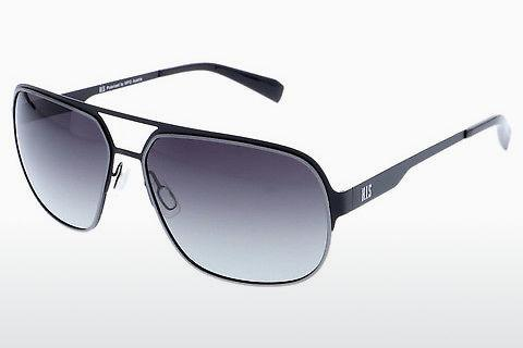 Solbriller HIS Eyewear HPS84106 1