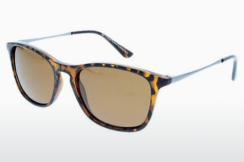 Solbriller HIS Eyewear HPS90104 2