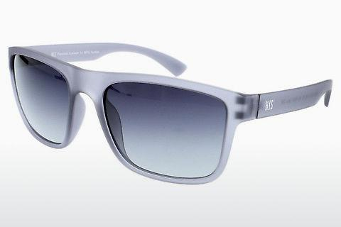 Solbriller HIS Eyewear HPS97108 3