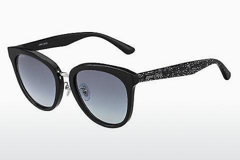 75434a37491b Køb Jimmy Choo solbriller billigt online
