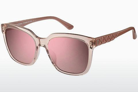 Solbriller Juicy Couture JU 602/S 35J/0J