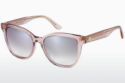 Solbriller Juicy Couture JU 603/S 8XO/NQ