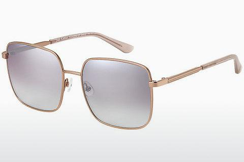 Solbriller Juicy Couture JU 605/S AU2/NQ